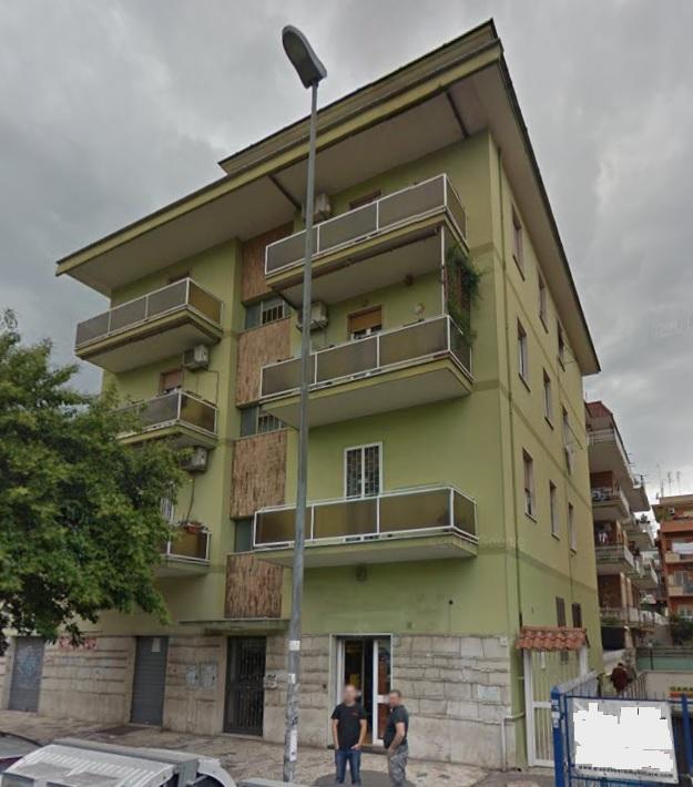 contabilizzazione-alessandrino-roma